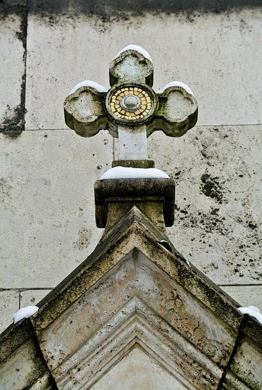 Kerepesi Cemetery_Budapest_3_2018-33