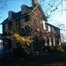 Elkridge Shingle House