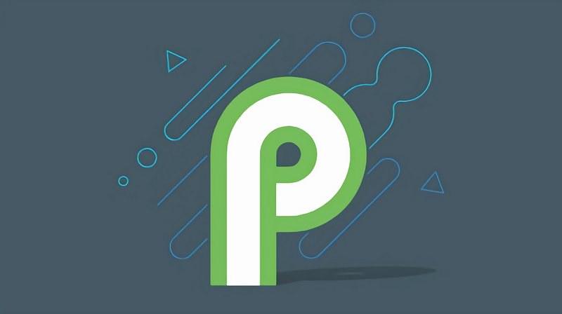 Android P offrira le support HEIF et multi-caméras aux appareils Pixel