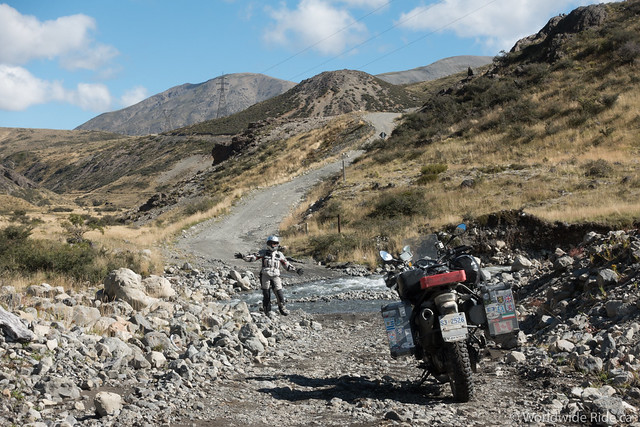 NZ South Isand-239