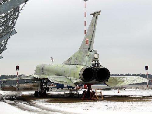 53 red TU-22 Riga-Skulte 10-03-18