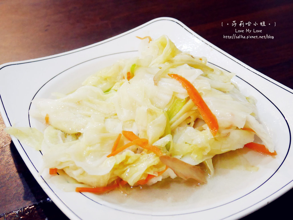 深坑老街素食豆腐餐廳故鄉 (19)