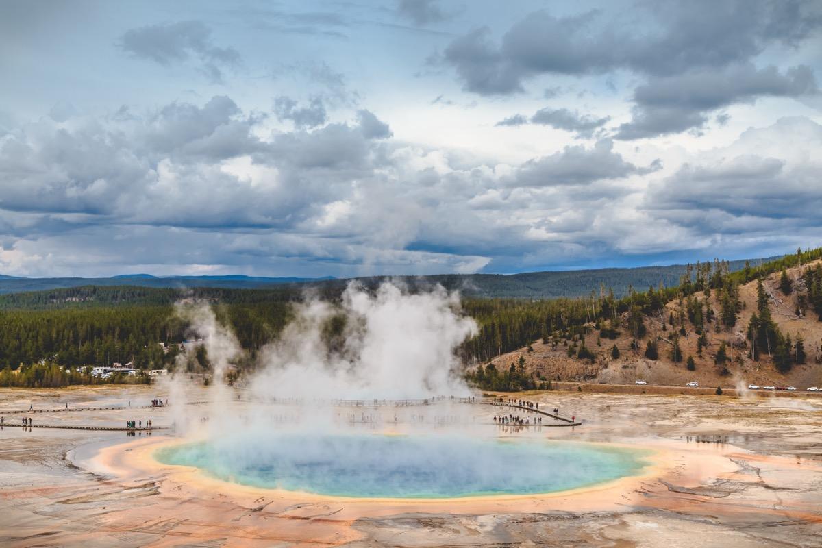 Yellowstone-44
