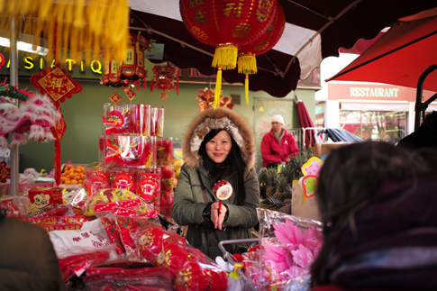 18b25 Chinatown sur Seine_0072 variante Uti 485