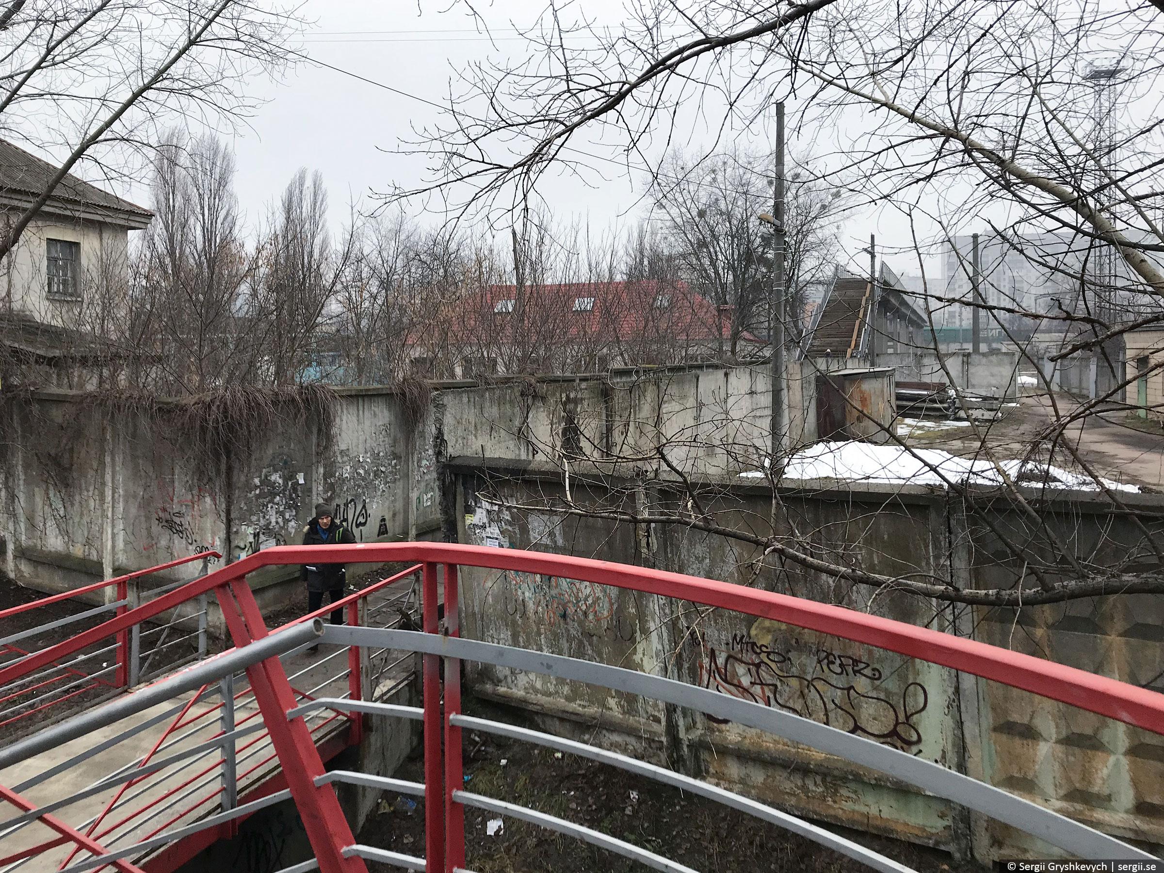 kyiv-darnytsia-livoberezhna-37