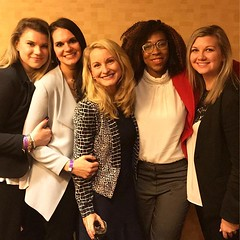 Happy #internationalwomensday AGI is so thankful for these ladies! #womeninbusiness #agiatlanta