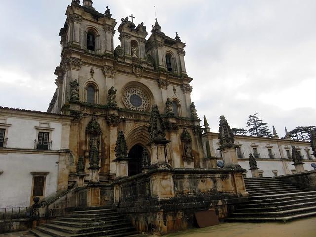 ALCOBAÇA. PORTUGAL. 01-2.018. 5, Canon POWERSHOT SX710 HS
