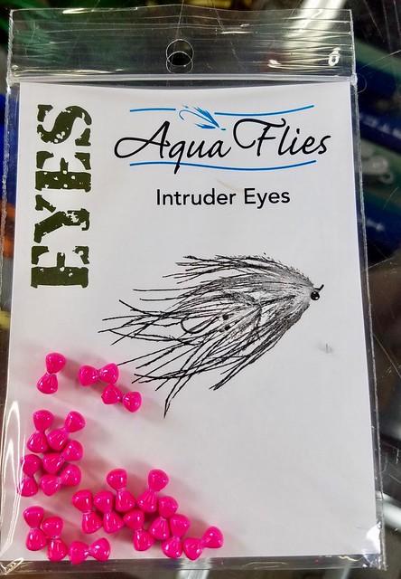 aqua-flies-intruder-eyes