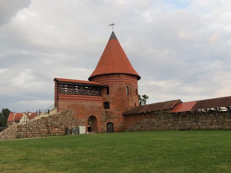 Kauno pilisIMG_1362