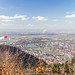 Amazing Heidelberg -Mannheim View - February 2018 XI