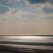strand 14 maart-96.jpg
