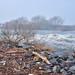 Misty River Rapids