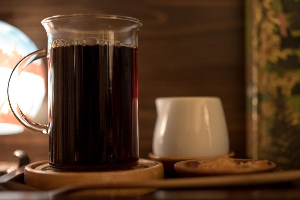 cafe.shuu