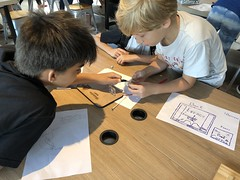 Junior Maker Club (26)
