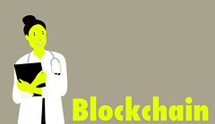 Blockchain Will Replace Star Health and Allied Insurance