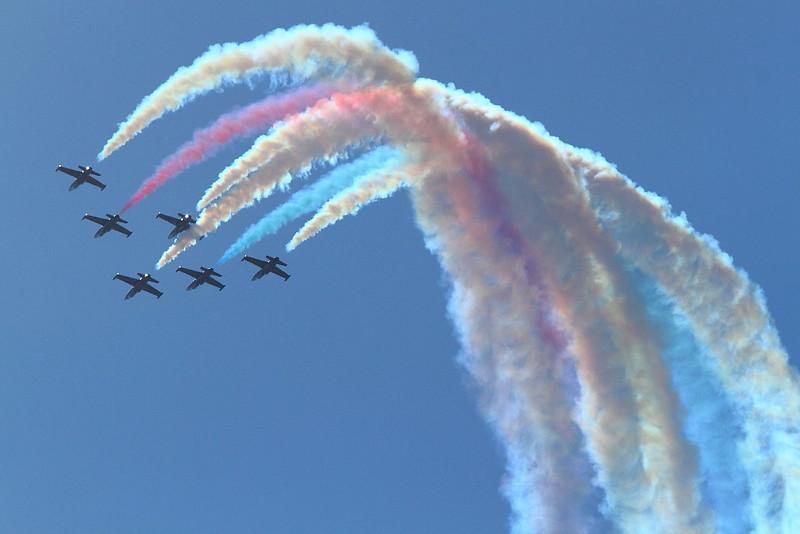 IMG_4172 Patriots Jet Team, MCAS Yuma Air Show