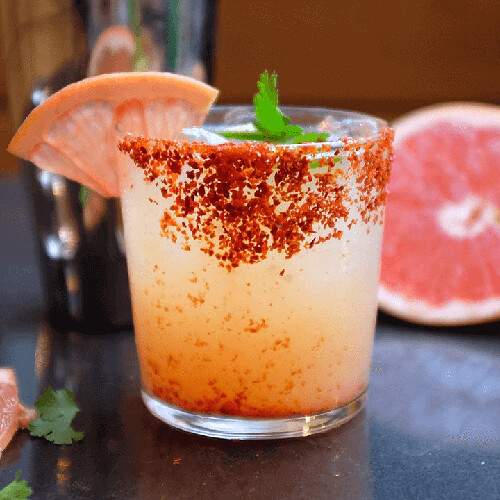 5 Mexican Cocktails That You Need To Try
