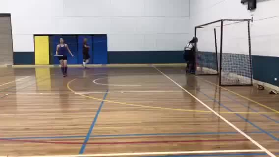 Border Indoor Hockey (1)