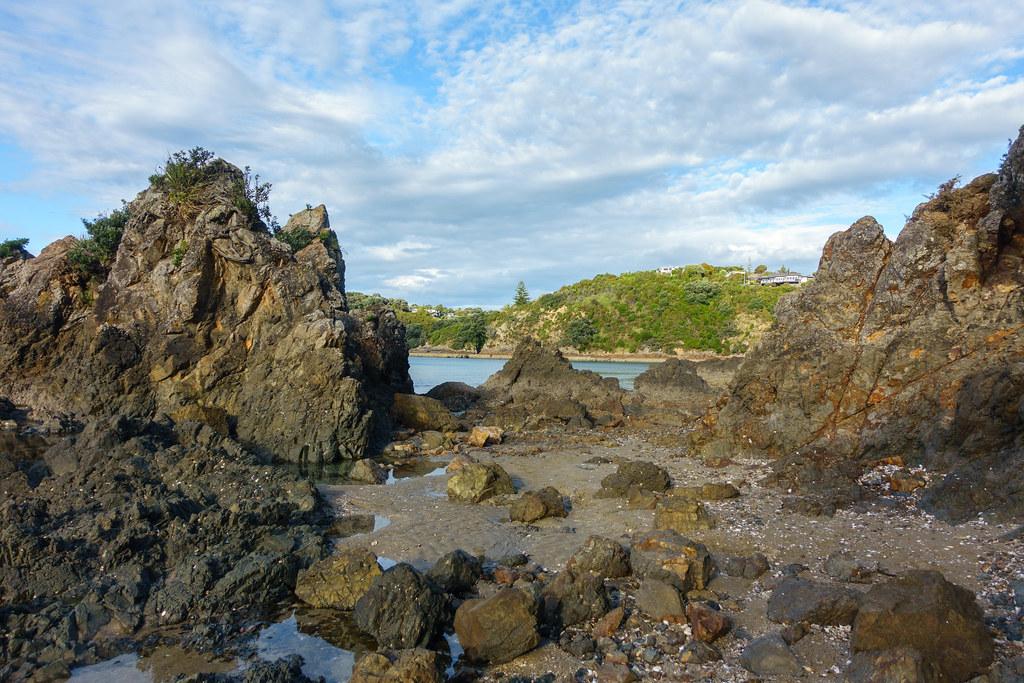 Waiheke Island-02971