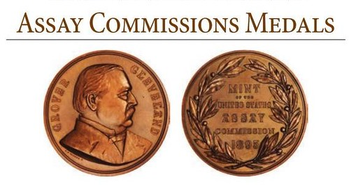 SBG-Mar2014-balt-coin-catalog-LR_0022