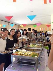 4. Dining Room (2)
