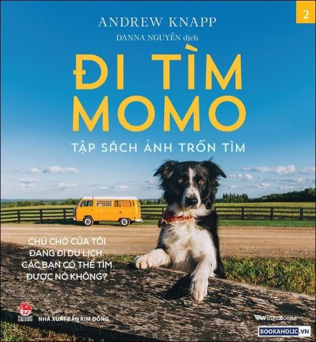 di_tim_momo_bia_tap_2-1