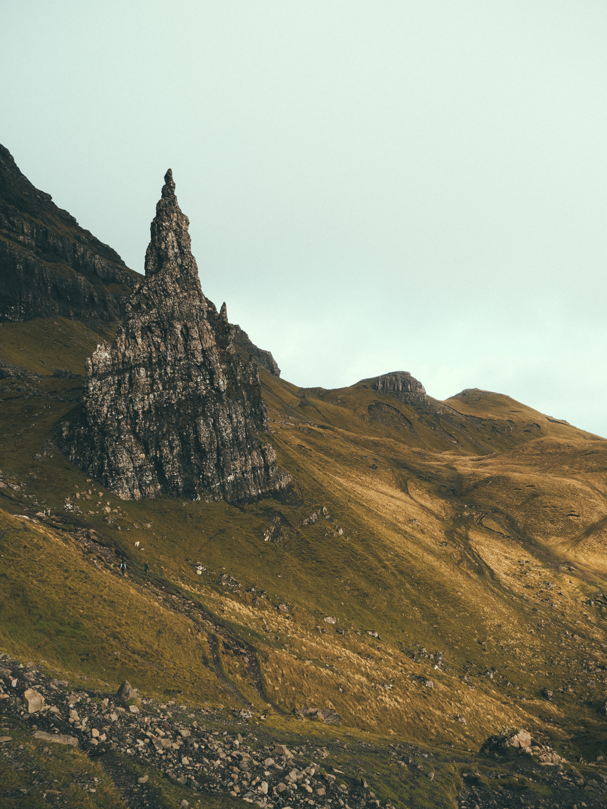 old man of storr skotlanti-9