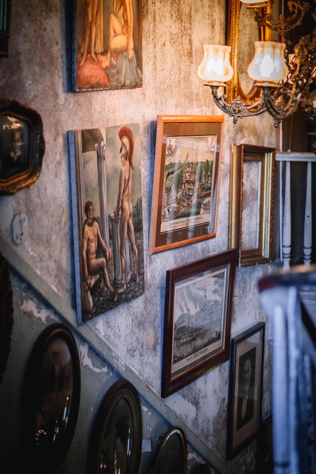 Alex Raskin Antiques, Savannah_DSF1433