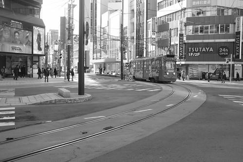 Sapporo on 14-03-2018 (60)