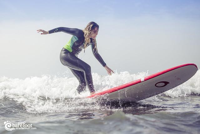 Surf 11 Marzo 2018