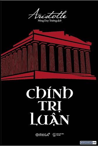 Chinh tri luan