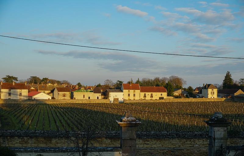 Bourgogne-2-2.jpg