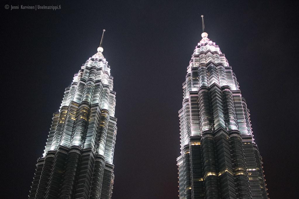 20180311-Unelmatrippi-Kuala-Lumpur-DSC0932