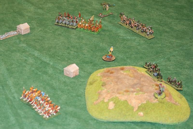[1200 pts -Orcs & Gobs vs Hommes-Lézards]  39852106274_f8bec028ef_b
