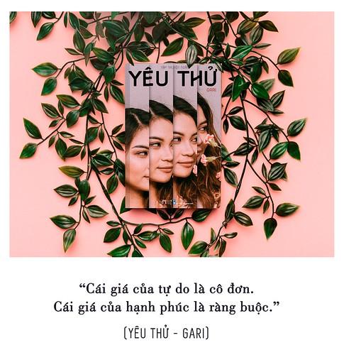 yeu thu - quotes 02