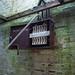 Craigend Brickworks - Laboratories