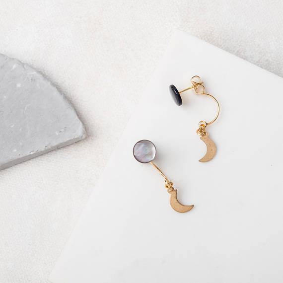 top picks - earrings