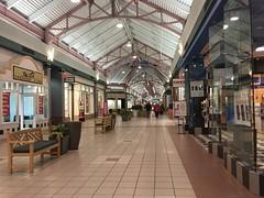 Steeplegate Mall