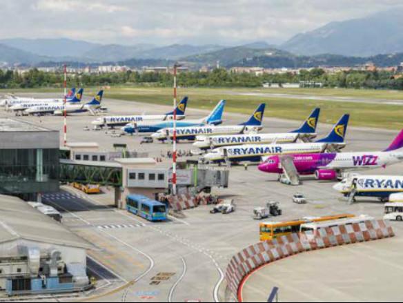 Aeroporti-Puglia