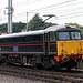 87019 'ACORP Association of Community Rail Parnerships'