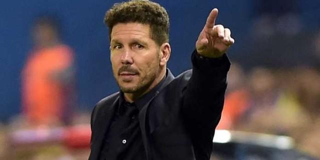 http://cafegoal.com/berita-bola-akurat/manajer-atletico-madrid-tidak-mau-komentari-masa-depan-antoine-griezmann/