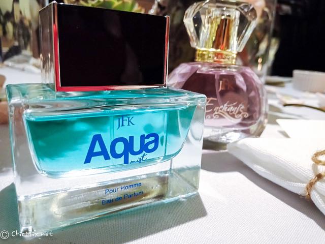 jfk perfume (15 of 25)
