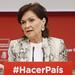 23.03.2018 Rueda de prensa de Carmen Calvo