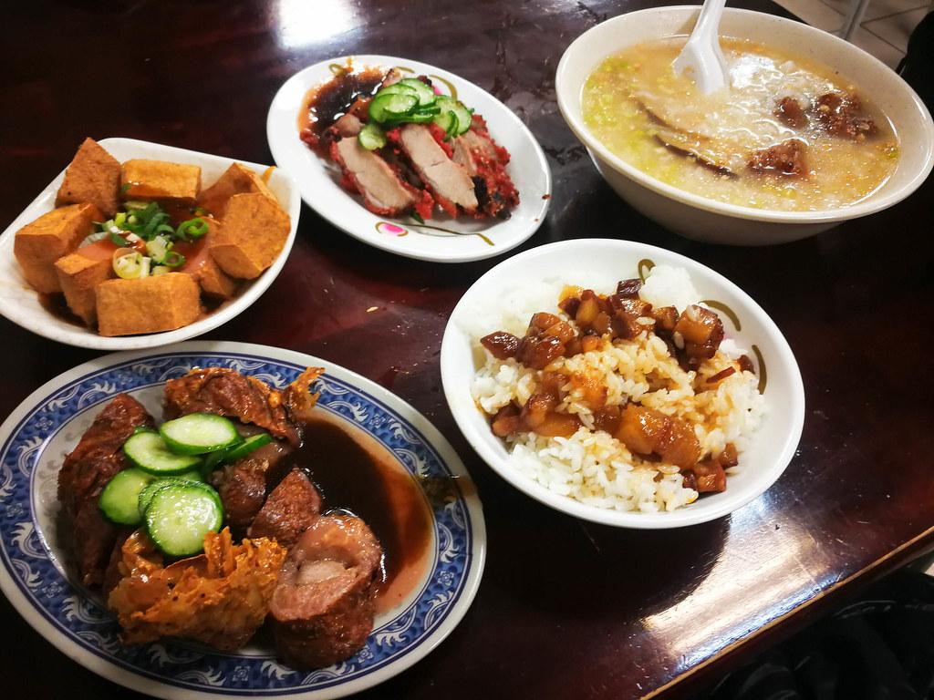 板橋中山路無名肉粥 (12)