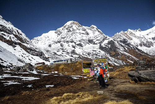 7 Best Things To Do in Nepal