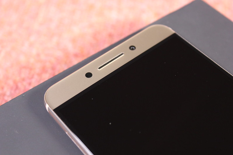 LeEco Le Pro3 Elite スマートフォン 開封レビュー (36)