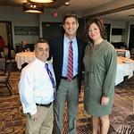 Benchmark Human Services Representatives and Paul-Savannah, Georgia