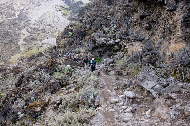 Kilimanjaro - Blog-14