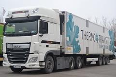 DT Group-Dansk Transport Group-