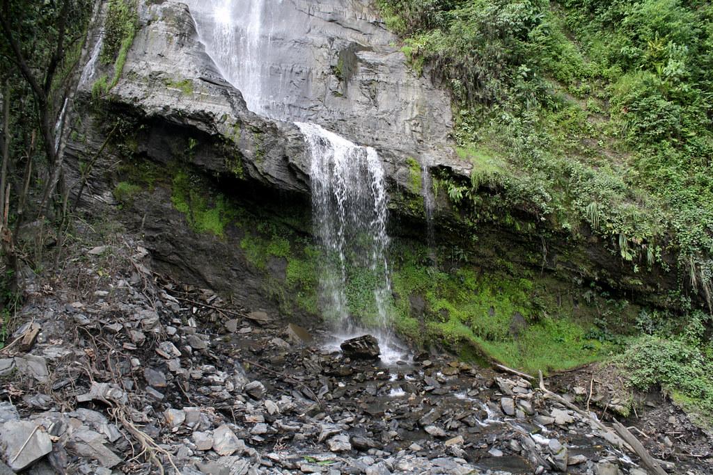 Cascada-de-Angulo-el-Pinon-2